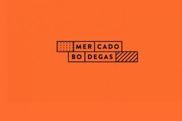Mercado Bodegas, bodegas en arriendo en la Región Metropolitana
