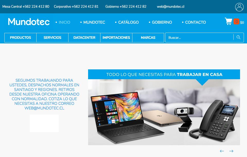 Licencia Windows Profesional en la rm de santiago de chile