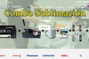 Injektorr, venta de papeles fotográficos para impresión